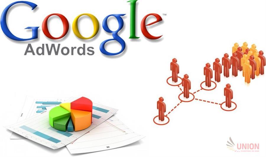 cách tạo tài khoản google mcc